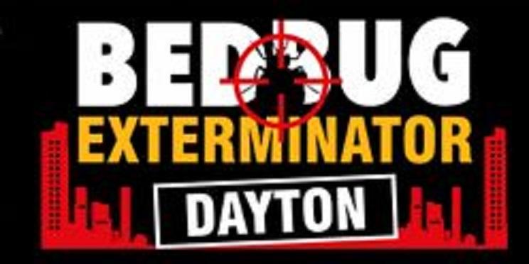 BedBugDayton